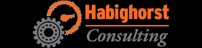 Habighorst Consulting